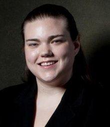 Melissa Kelley, CPA