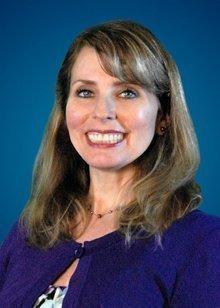 Melissa Sowell