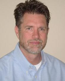 Michael Belvin