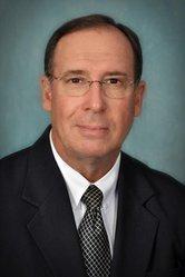 Michael E. Linscomb