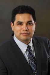 Michael V. Quintanilla