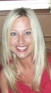 Michelle Hartman