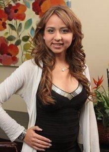 Michelle Leyva