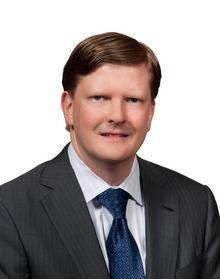 Mike O'Donnell