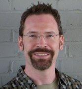 Mike Pecen