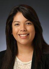 Mildred Morales