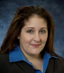 Monica J. Lerma