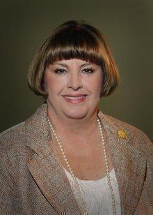 Nancy Avellar