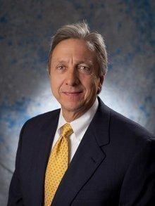 Nash Hardeman
