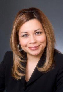 *Natalie Garza