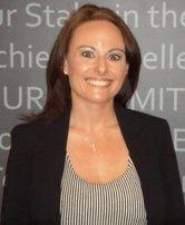 Natalie Malley