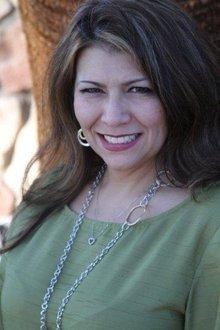Norma Jean Huerta