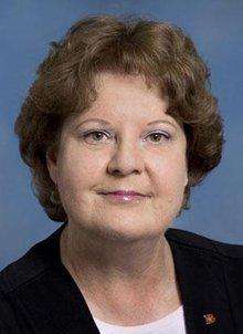 Pam Heiman