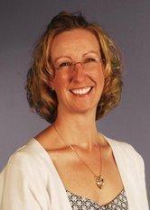 Patricia Anz