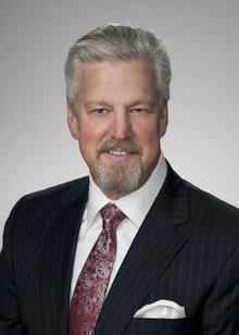 Pete Hosey