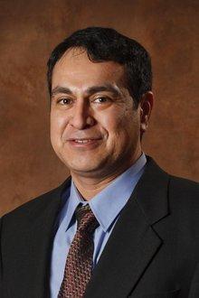Peter E. Diaz, MD
