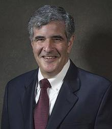 Philip Kolovson, CPA, MST