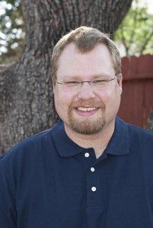 Phillip Tappmeyer
