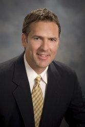 Preston S. Parker, PE, PMP