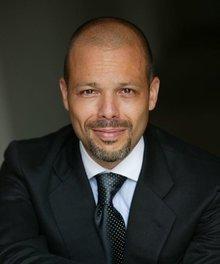 Raúl Calvoz