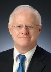 Randall Metz