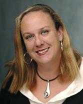 Rebecca Mansfield
