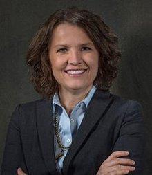 Renee Foshee, J.D., LL.M. (Taxation), CPA