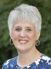 Rhonda Vasbinder