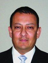 Richard Juarez
