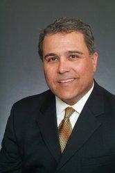 Rick Ramirez