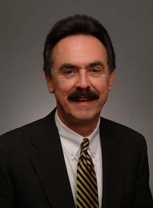 Robert Bettac