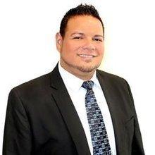 Robert Salcido, Jr.