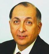 Robert B. Aguirre