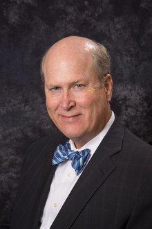 Robert D. Kilgore