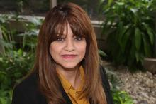 Rosalycia Martinez