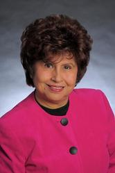 Rose Rangel