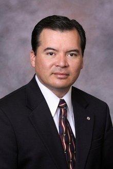 Roy Lopez