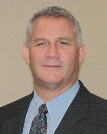 Roy L. Palmer