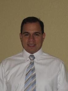 Ruben Castro