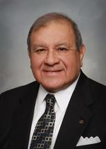 <strong>Ruben</strong> <strong>M</strong>. <strong>Escobedo</strong>, CPA