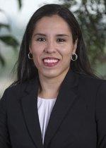 Ruth Menchaca, CPA