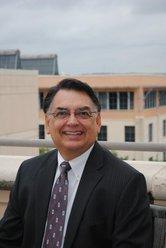 Samuel Gonzales