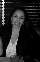 Sandra Vela-Mora