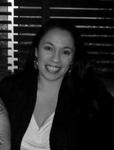 Sandra Vela Mora