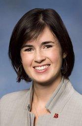 Sara Brouillard