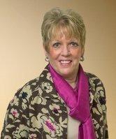 Sarah Humme, DNP, RN, NEA-BC