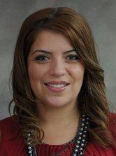 Sarah Sepeda