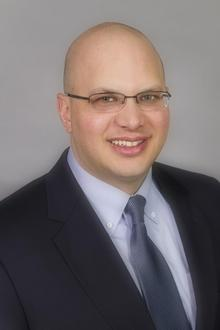 Scott Portlock, CFP®