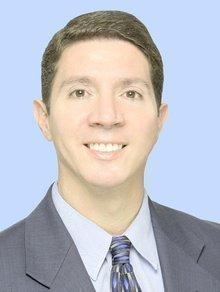 Sean-Michael Hazuda