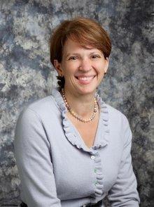 Shelly Gunn, M.D., Ph.D.